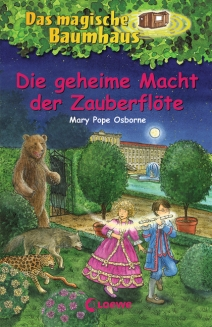 © Loewe Verlag