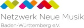 © Netzwerk Neue Musik Baden-Württemberg e.V.
