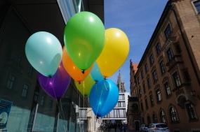 © Stadtbibliothek Ulm