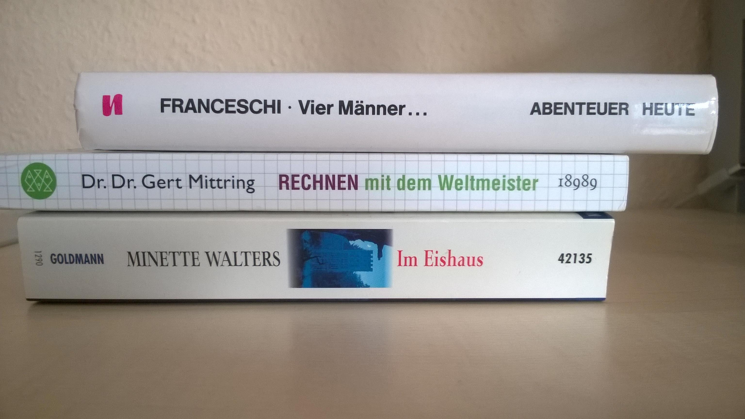 500jahrestadtbibliothekulm – Seite 2 – Jubiläumsveranstaltungen der ...